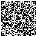 QR code with Reel Easy Charters contacts