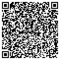 QR code with 4 Ever Young contacts