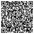 QR code with Trane Builders contacts