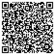QR code with Clemons Co contacts
