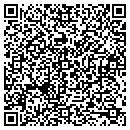 QR code with P S Mortgage & Financial Service contacts
