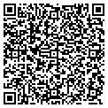 QR code with Help From The Heart Foundation contacts