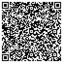 QR code with Professional Surveillance & In contacts