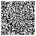 QR code with Intercoastal Orthopaedics contacts