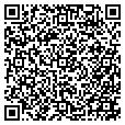 QR code with Tri-R Spray contacts