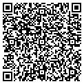 QR code with Michael Odonovan Construction contacts