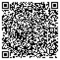 QR code with Montcriffe's Pool Service Corp contacts