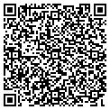 QR code with Bacardi Globl Brnds Promotions contacts