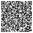 QR code with B R Fine contacts
