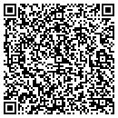 QR code with Touchstone WEBB Realty Co contacts