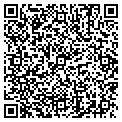 QR code with Oca Crafts Co contacts