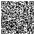 QR code with Aaron Moore contacts