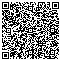 QR code with Clark Law Office contacts
