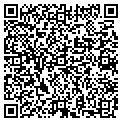 QR code with Gig Design Group contacts