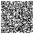 QR code with Freds Garage contacts