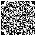QR code with Bed Smith Toyota Inc contacts