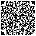 QR code with Absolute Forwarding Inc contacts