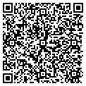 QR code with Broward Gear & Driveline contacts