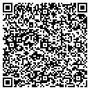 QR code with Walnut Farm Montessori School contacts