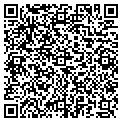 QR code with David Avidan Inc contacts