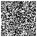 QR code with Central Florida A/C & Auto Rpr contacts