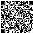QR code with Spectrum Global Networks Inc contacts