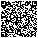 QR code with Mitchell Egan Contruction LLC contacts
