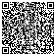 QR code with Pinegrove Townhomes contacts