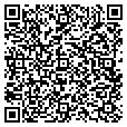 QR code with Moore Aluminum contacts