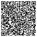 QR code with General Precision Mfg Inc contacts