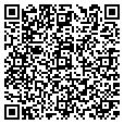 QR code with Joy Foods contacts