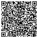 QR code with Silver Connection contacts