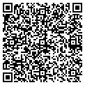 QR code with Jade Trading Corp contacts