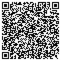 QR code with Contech/Culfabco contacts