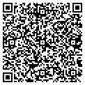 QR code with John Boreing Water Well contacts