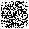 QR code with Millennia Mortgage contacts