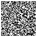 QR code with Regal Office Service contacts