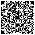 QR code with Cornerstone Surveying Mapping contacts