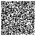 QR code with Reliance Courier Service Inc contacts