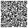 QR code with Fairview Lc Corp contacts