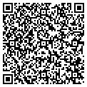 QR code with Prestige Inspections contacts