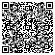 QR code with 8990 Nursery contacts
