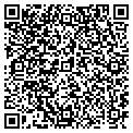 QR code with Southeast Concrete Pumping Inc contacts