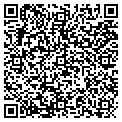 QR code with Jack Clipper & Co contacts