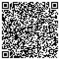 QR code with Schelane Realty contacts