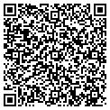 QR code with J D Communications LLC contacts