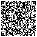 QR code with Rogers Lowell Chamber Of Cmerc contacts
