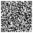 QR code with Garrett Towing contacts