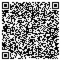 QR code with Nina Lanham Antiques contacts