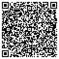 QR code with Potager Soap & Mercantile contacts
